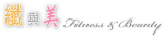 Yves Fonda&Company Limited